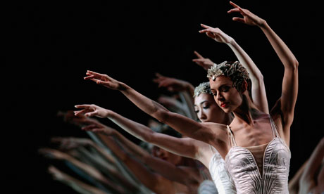 Royal-Ballet-production-o-007